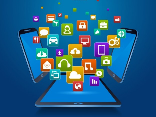The Advantages of Having Mobile Apps for Businesses.