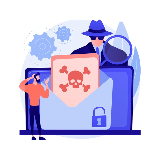The various types of Cyberthreats you should know about