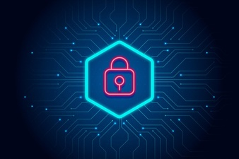 New ways to Protect Yourself against Cyber Threats in 2021