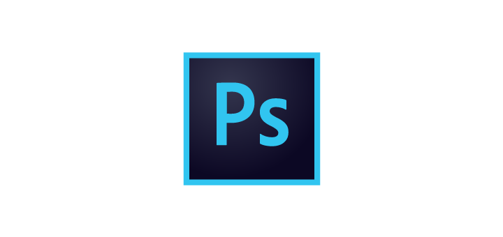 Top 10 essential Shortcuts for Photoshop